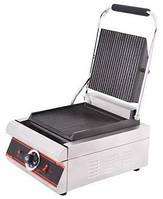 Гриль прижимной электрический Frosty SP-1A2