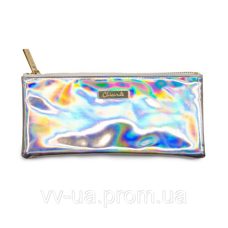 Косметичка-пенал Сhicardi Rainbow (A002377)