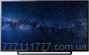 Телевизор Sony KDL40RE353BR (Официальная гарантия)