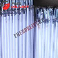 5x CCFL лампа подсветки ЖК монитора 23 16:9, 524мм