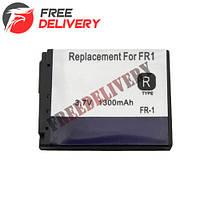 Батарея Sony NP-FR1 P100 P120 P200R T30B T50 G1