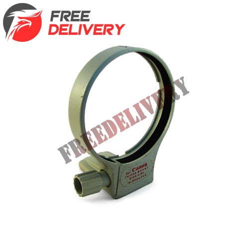 Штативное кольцо для Canon EF 70-200mm f/2.8L