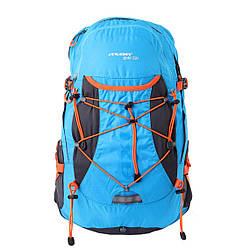 Рюкзак Axon Gobi 32l Blue - 187951