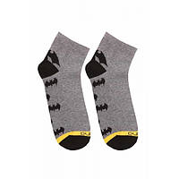 Шкарпетки Дюна для хлопчика Бетмен