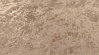 Мебельная ткань Флок антикоготь