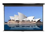 Проэкционный экран Elite Screens M84UWH