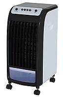 Климатизатор RAVANSON KR-1011, фото 1