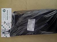 Новые оригинальные брызговики передние на Шкода Октавия Тур KEA 075 003, фото 1