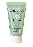 Отзывы (47 шт) о Faberlic Концентрированный клеточный дневной крем Garderica арт 0741