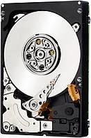 Жесткий диск для сервера IBM 90Y8822