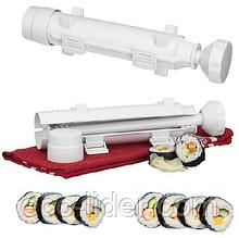 Форма для приготовления роллов суши Bazooka Sushezi