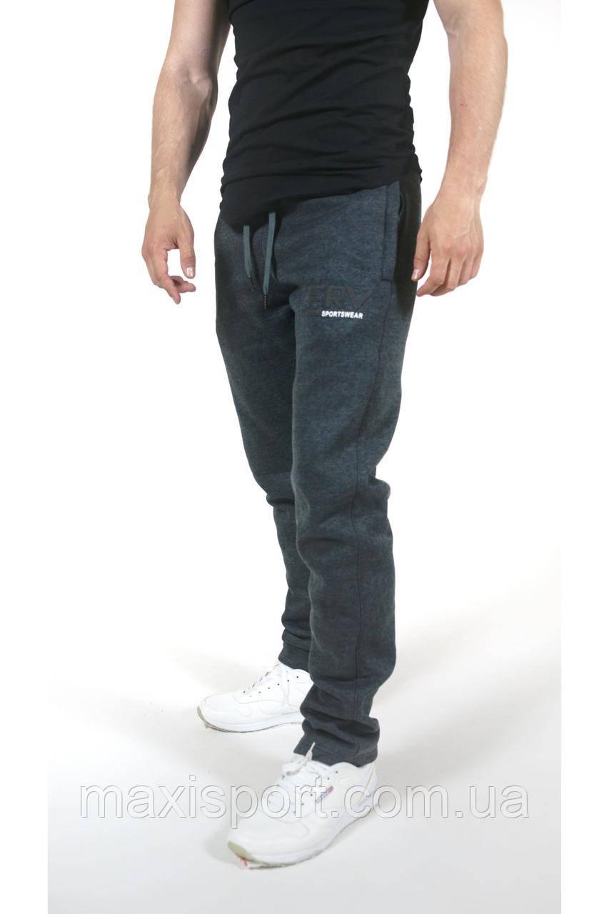 Мужские спортивные брюки Freever (8811)