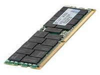 ОЗУ для сервера HP 713981-B21