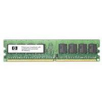 ОЗУ для сервера 1GB HP 500668-B21