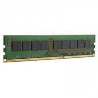 ОЗУ для сервера 4GB HP 669322-B21