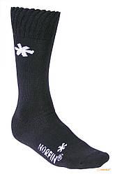 Носки Norfin Feet Long XL