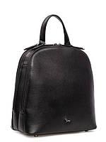 Шикарный рюкзак из натуральной кожи в 4х цветах L-C9152-5