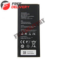 Батарея Huawei HB4742A0RBC Ascend G730 G730-U10 Honor 3C H30 H30-U10