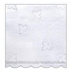 Скатерть кухонная текстиль 106*150см арт. H12463