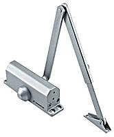 Дверний дотягувач ZC61Y-EN3 / з шириною дверей 900 мм і вагою 60 кг/масло: до -60°С;