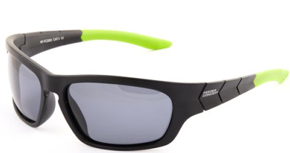 Поляризаційні окуляри Norfin for Feeder Concept (NF-FC2003)
