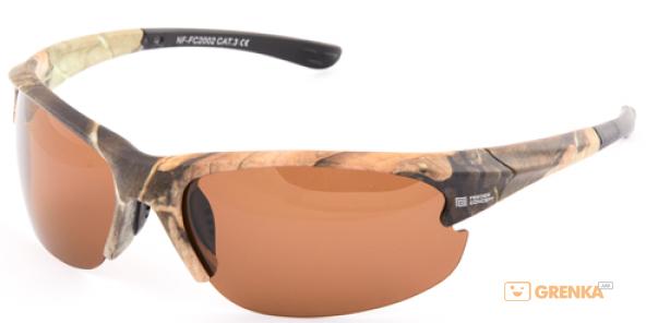 Поляризаційні окуляри Norfin for Feeder Concept (NF-FC2002)
