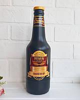 Мастурбатор бутылка пива