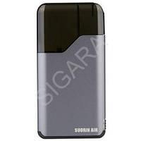 Электронная сигарета Suorin Air Starter Kit Silver