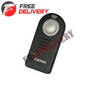 Пульт ДУ для зеркальных камер Canon ML-C RC-5