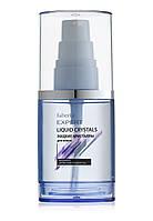 Отзывы (64 шт) о Faberlic Жидкие кристаллы для волос Атласная гладкость cерии Expert Expert hair арт 8850