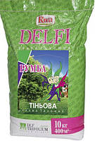 Трава газонная - Теневая DELFI Румба (10кг)