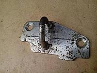 Защелка замка багажника VAG 1U9 827 511 B Skoda Octavia combi 1U982 511B, фото 1