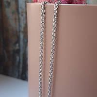 Ланцюжок срібний 925 проби