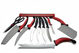Набір ножів Contour Pro