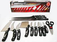 Набор ножей ST200, фото 2