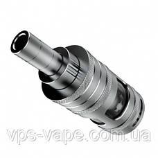 Exvape eXpromizer V3 Fire MTL RTA, фото 2