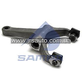 Вилка сцепления d25xd30x170 Renault MAGN PREM (КОМПЛЕКТ) \5010244327 \ 080.400
