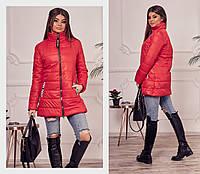 Куртка женская 189ол