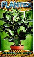 Биосалфетки для листьев Plantex (6г)