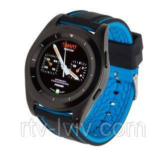 Часы Garett GT13