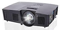 Мультимедийный проектор InFocus IN114v