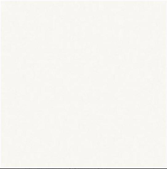 Стільниця ДСП Egger W 980 ST2 Платинова біла 1300x640x18мм