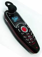 Donod Q1 Bluetooth - гарнитура  миниатюрный телефон, фото 1