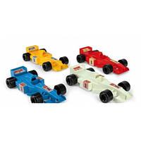 Игрушечная машинка авто Формула (39216)