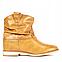 Женские ботинки Charlena, фото 2
