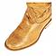 Женские ботинки Charlena, фото 3