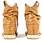 Женские ботинки Charlena, фото 4