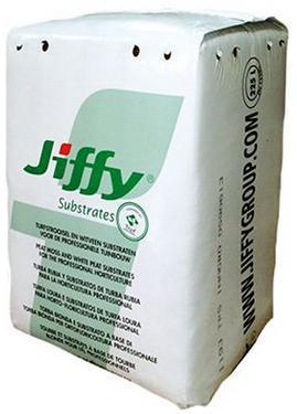 Субстрат Jiffy light medium (225л)