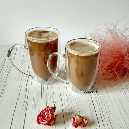 Чашка с двойным дном Wilmax Thermo 400 мл WL-888741 / A, фото 2