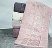 Полотенце всауну Веточка, фото 3